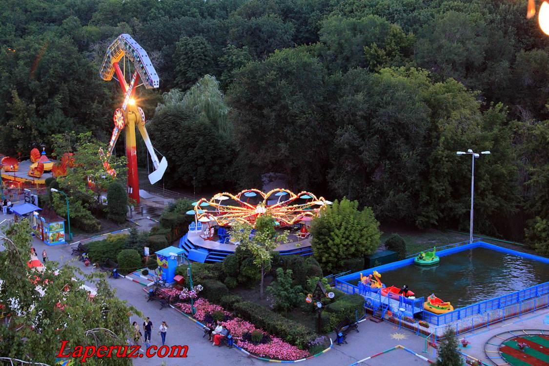 park_lukomorie_saratov