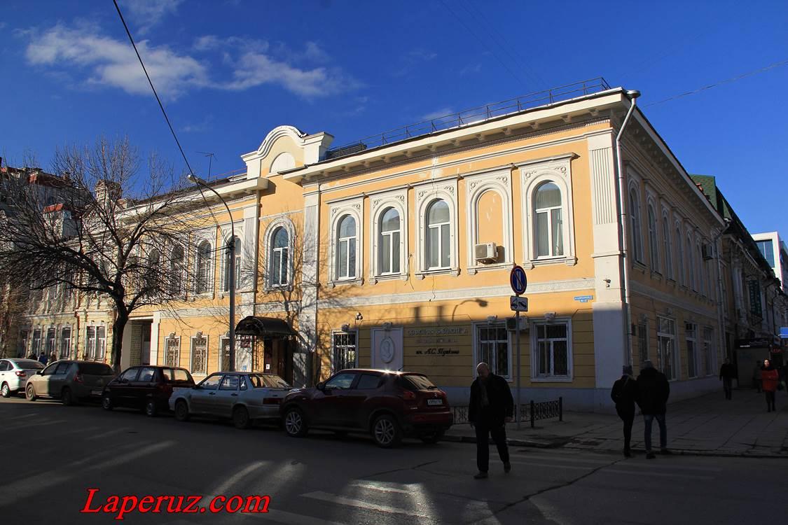 biblioteka_dlya_detei_v_saratove