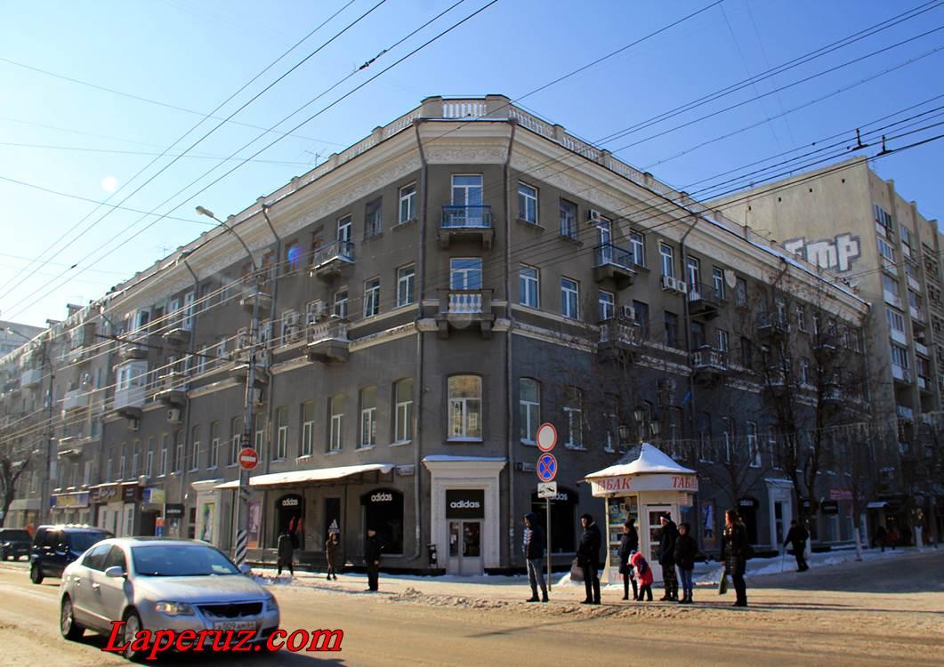 dom_mescheryakova_v_saratove