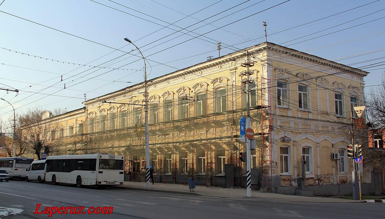 byvshiy_dom_stepashkina_v_saratove