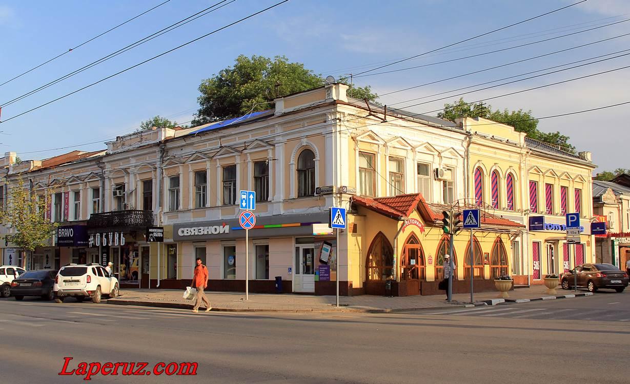 byvshiy_dom_stupina_v_saratove