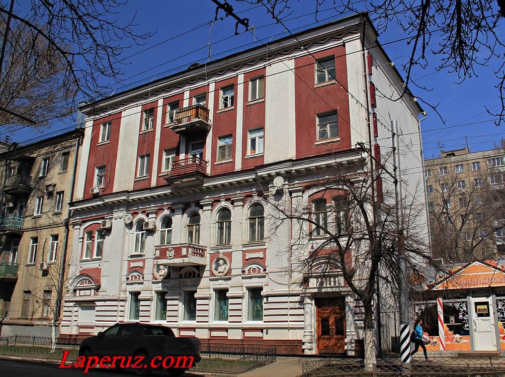 byvshiy_dom_volskogo_v_saratove