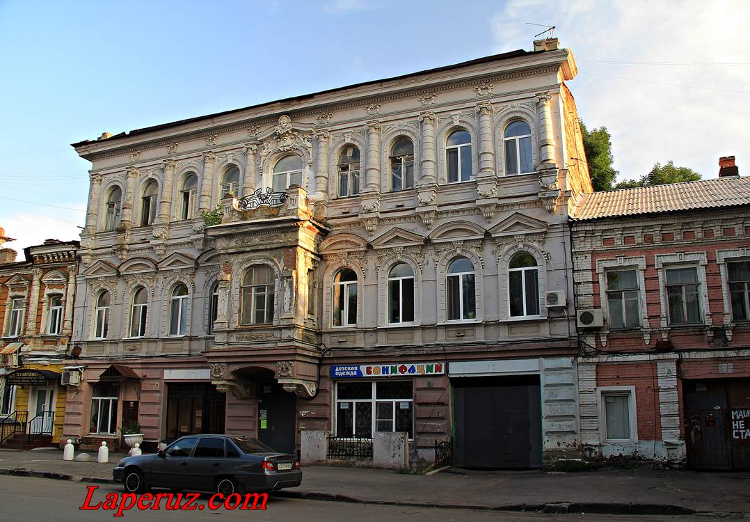 dohodnyi_dom_levkovicha_v_saratove