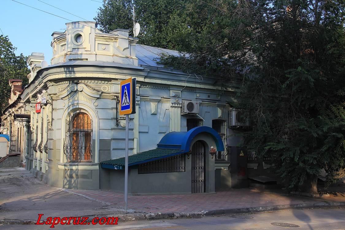 dom_bogoslovskogo_v_saratove