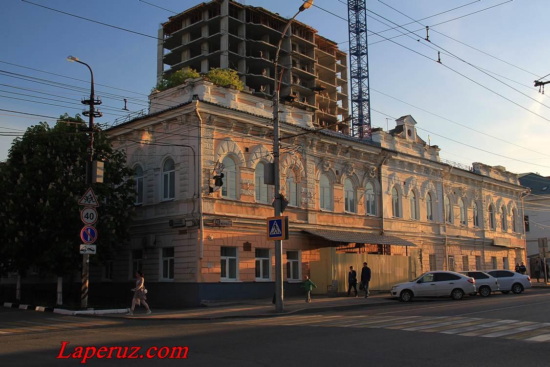 dom_nesselrode_saratov