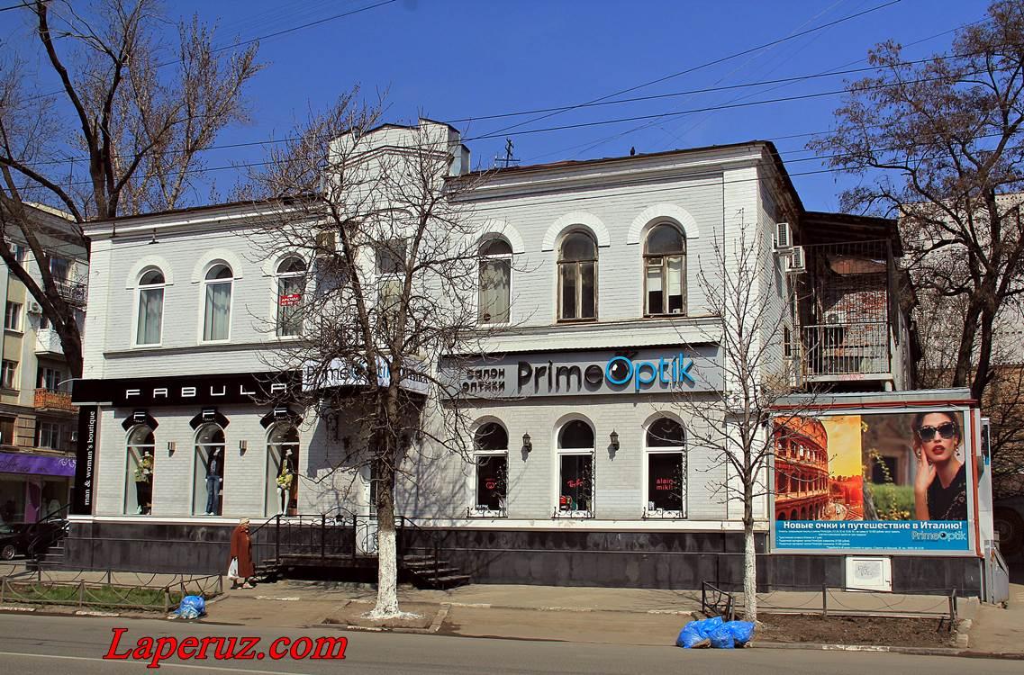 dom_vracha_mariinskogo_instituta_v_saratove