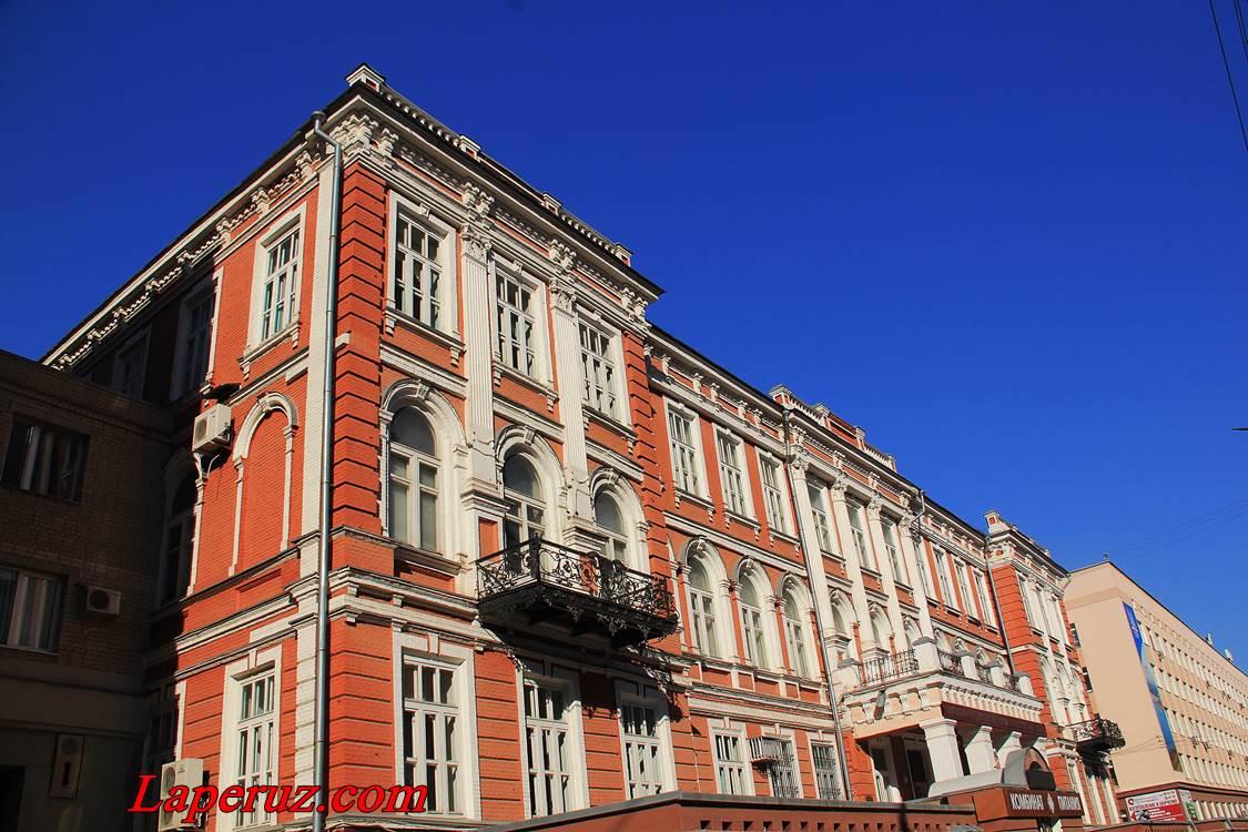 korpus_sgau_na_sovetskoi_ulice_v_saratove