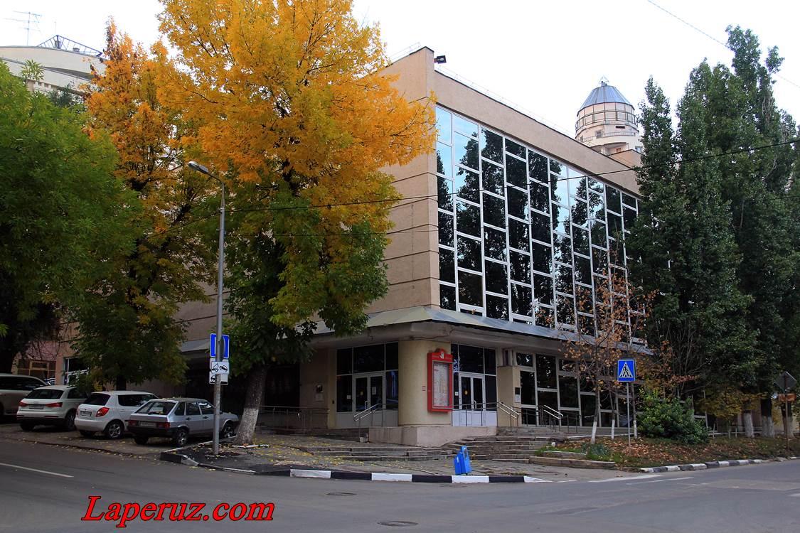 teatr_kukol_teremok_v_saratove