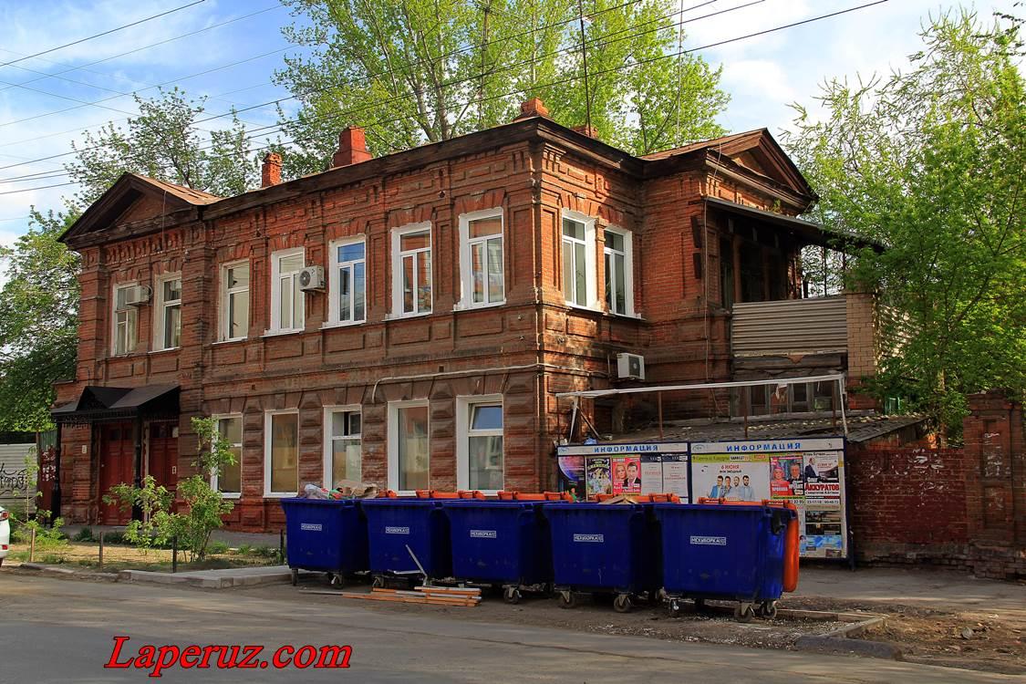 usadba_gorizontova_saratov