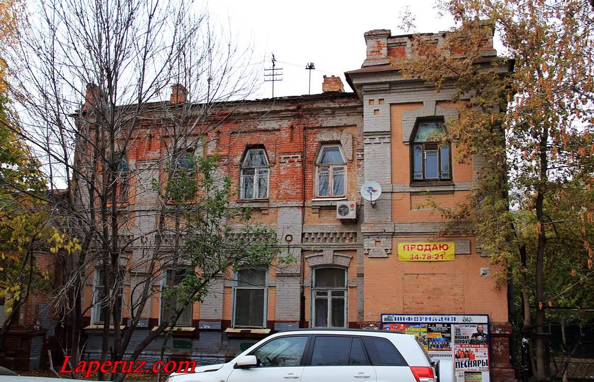 vtoroy_dom_tillo_v_saratove