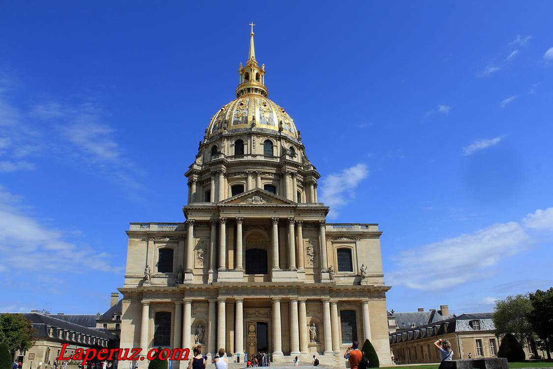 eglise-saint-louis-des-invalides