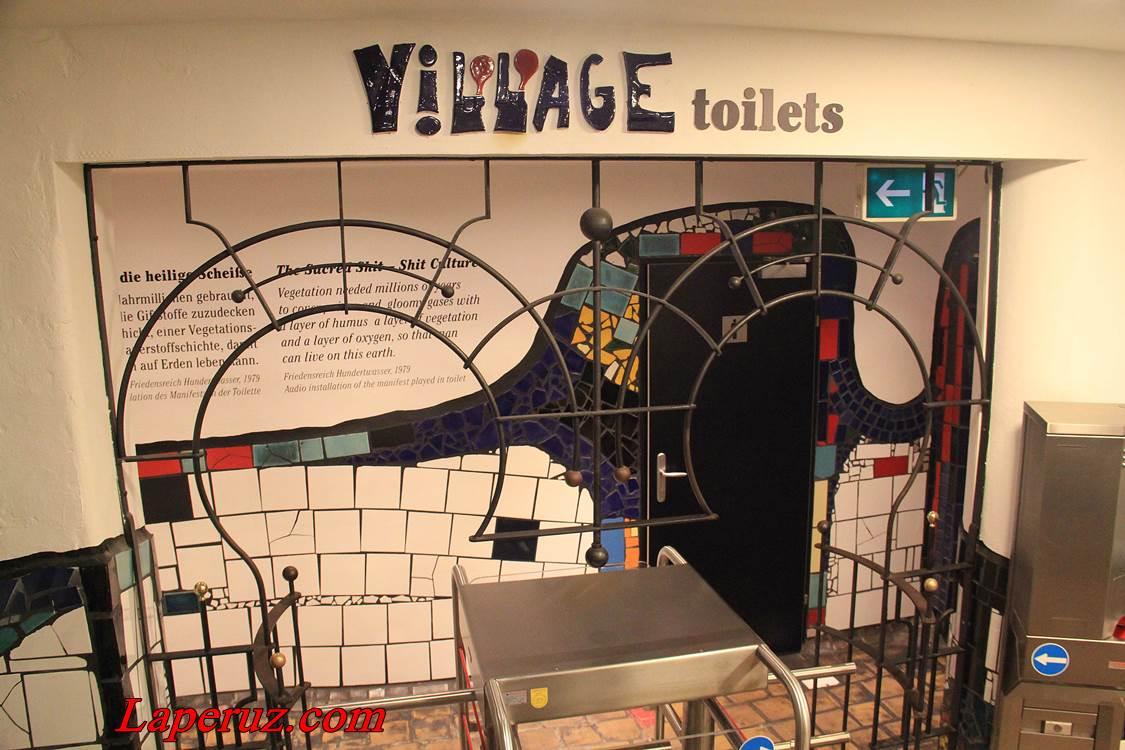 hundertvasser_village_4