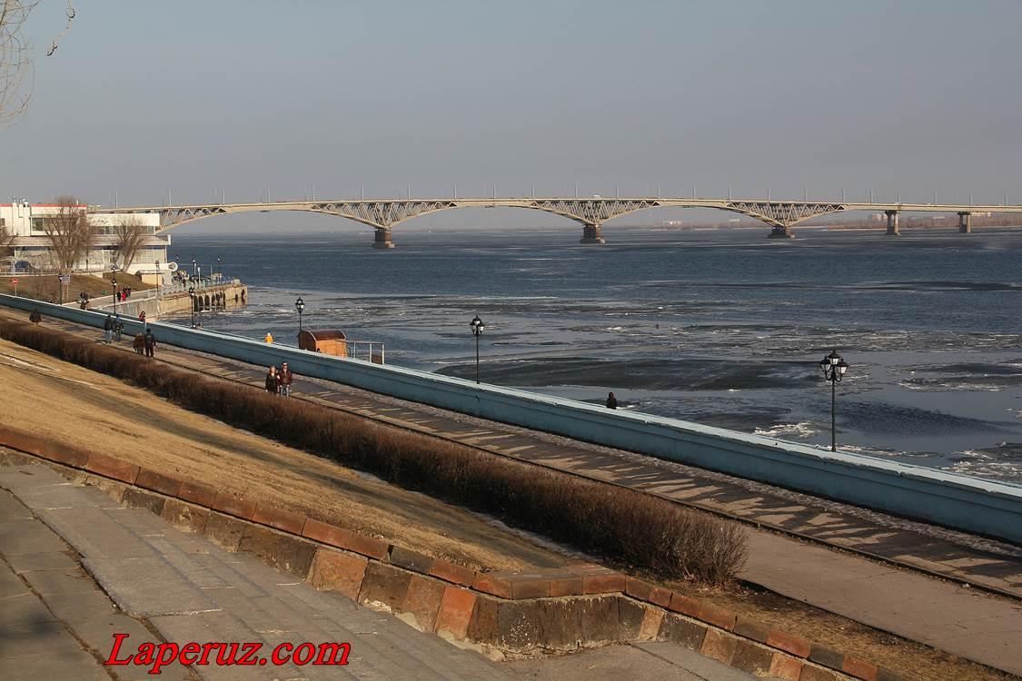 naberezhnaya_kosmonavtov_v_saratove_3