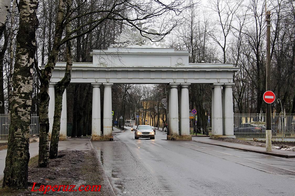 dvorec_v_pavlovske_11