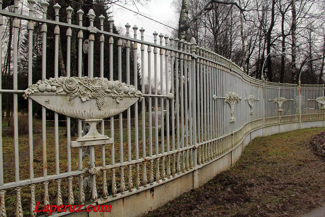 dvorec_v_pavlovske_4