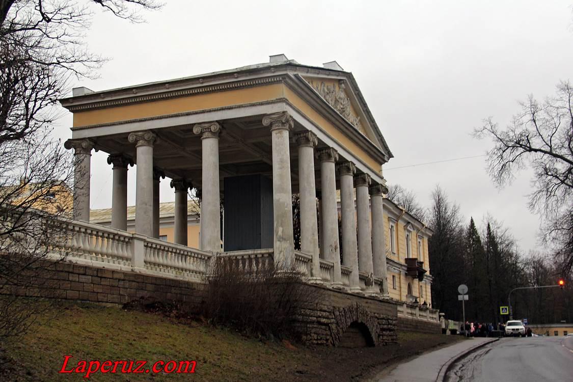 dvorec_v_pavlovske_13