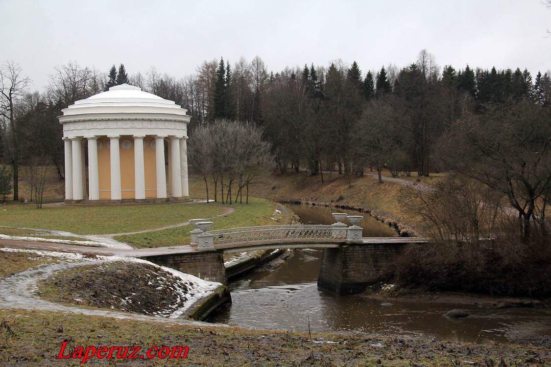 dvorec_v_pavlovske_1