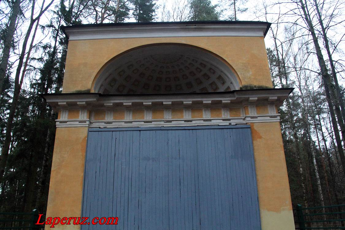 dvorec_v_pavlovske_7