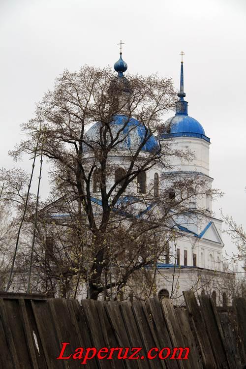 nikolskaya_cerkov_v_elabuge