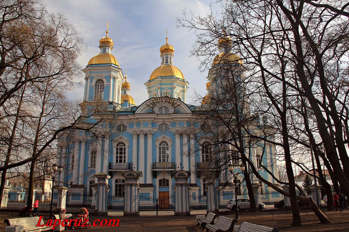 nikolskiy_morskoy_sobor_v_sankt_peterburge
