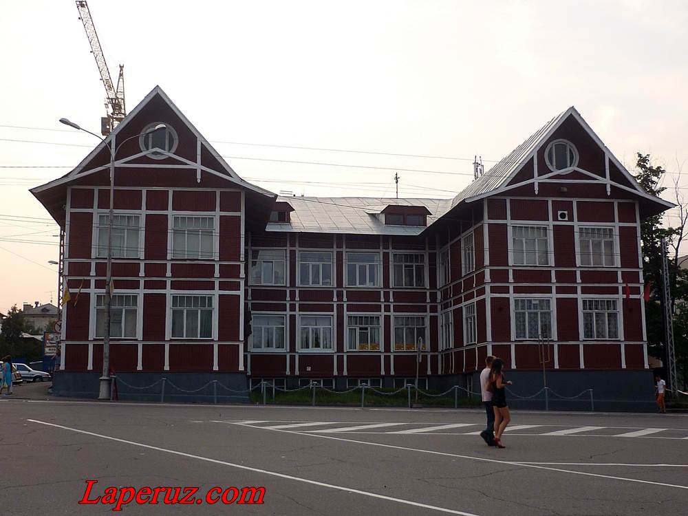 petrozavodsk_staryi_dom