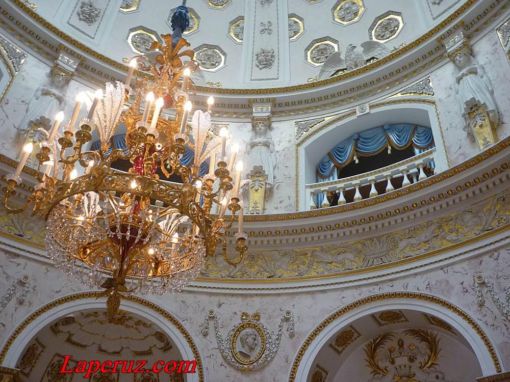 dvorec_v_pavlovske_17