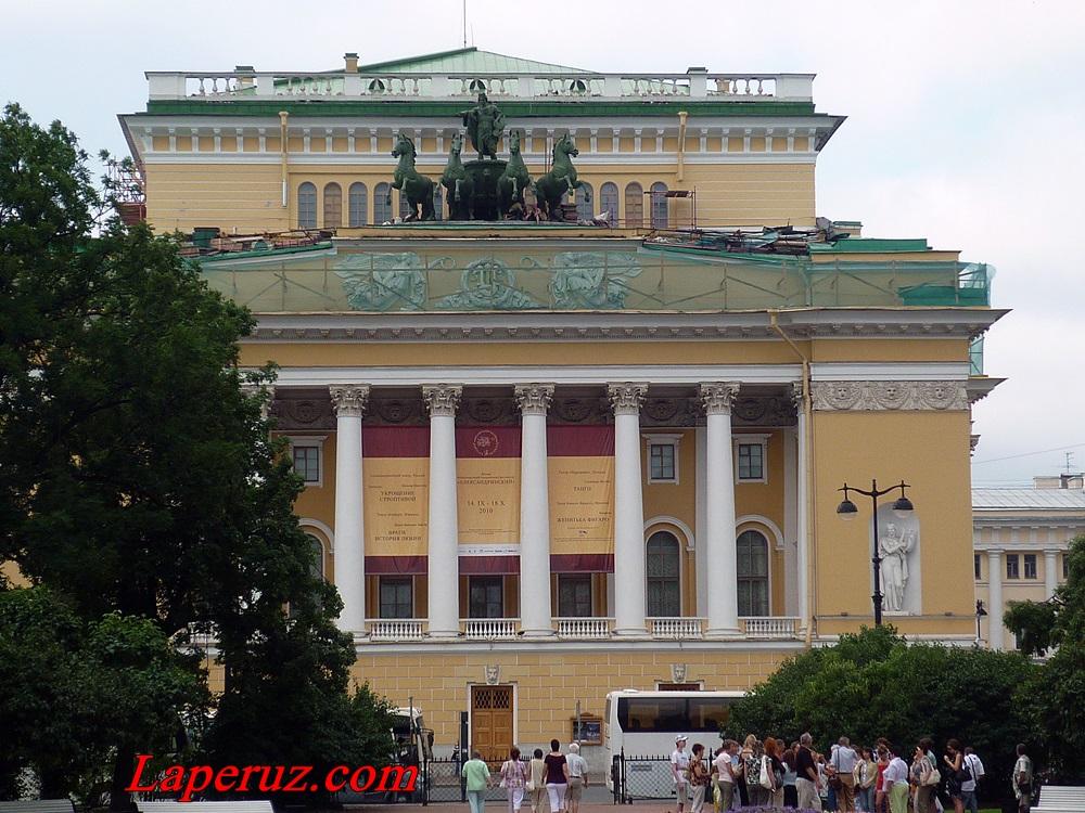 alexandrindskiy_teatr