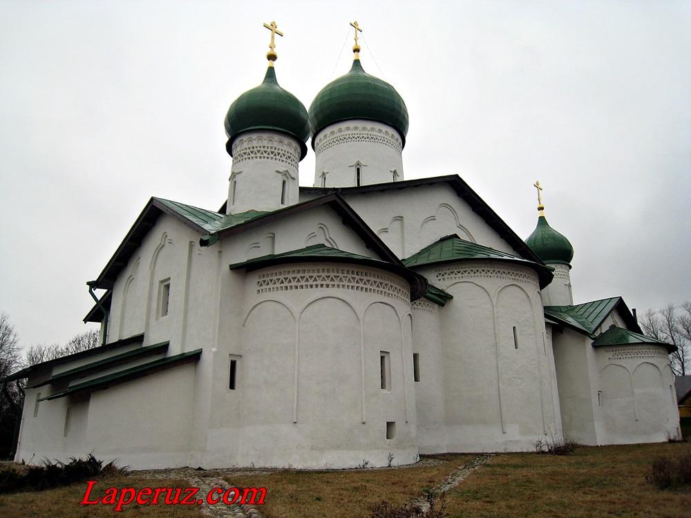 bogoyavlensjaya_cerkov_vo_pskove