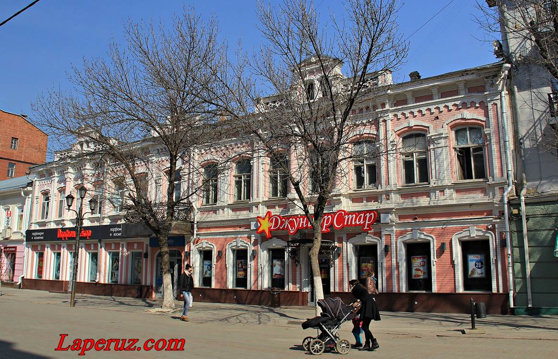 dom_kupca_urieva_v_saratove
