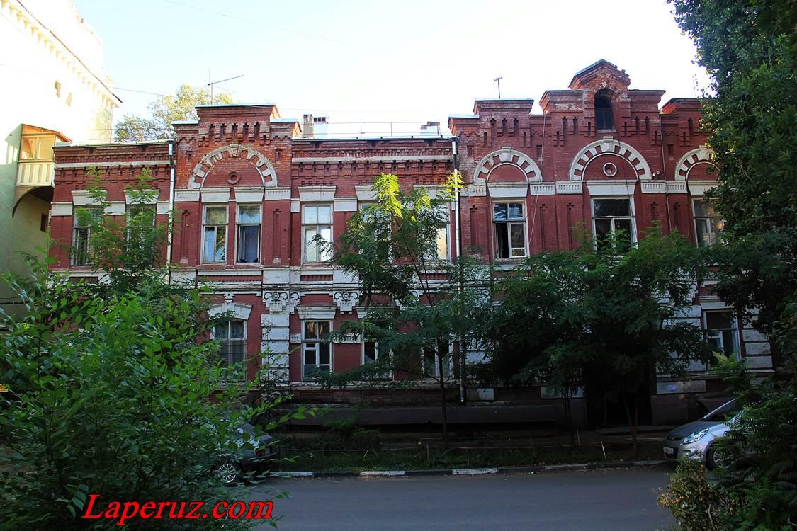 dom_zaharovoi_v_saratove