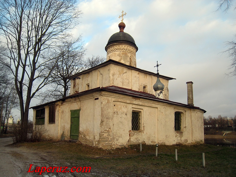 cerkov_klimenta_vo_pskove