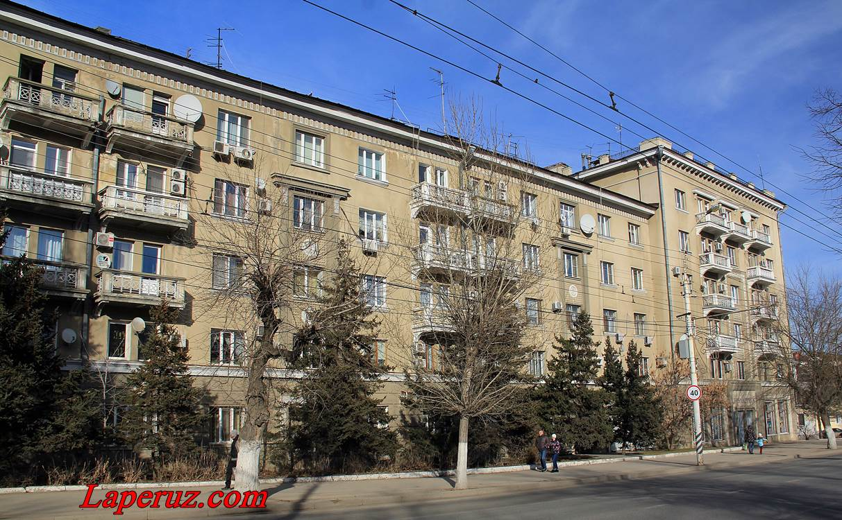 dom_32_na_moskovskoy_v_saratove