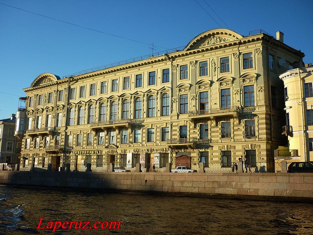 dom_bezobrazovyh_v_sankt_peterburge