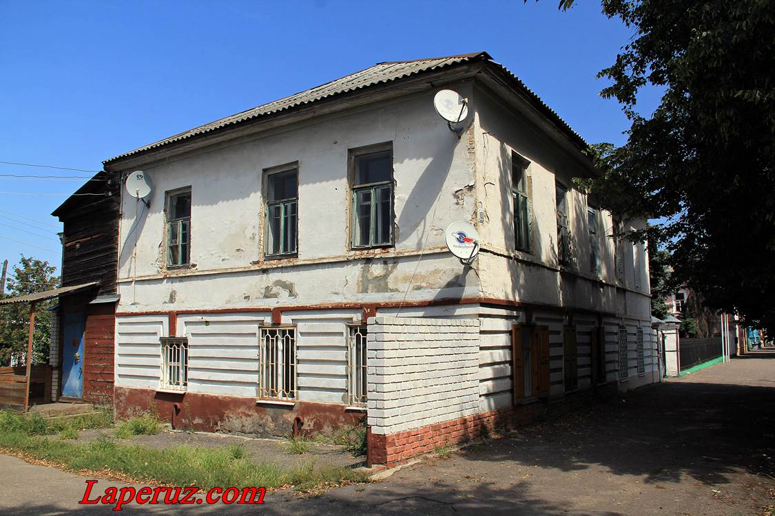 dom_kakirbasheva_v_balashove