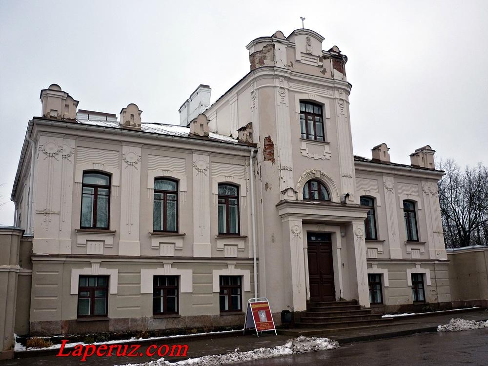 dom_masona_vo_pskove
