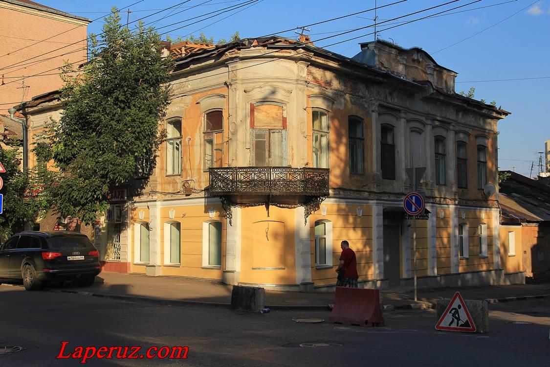 dom_pashalovoi_v_saratove