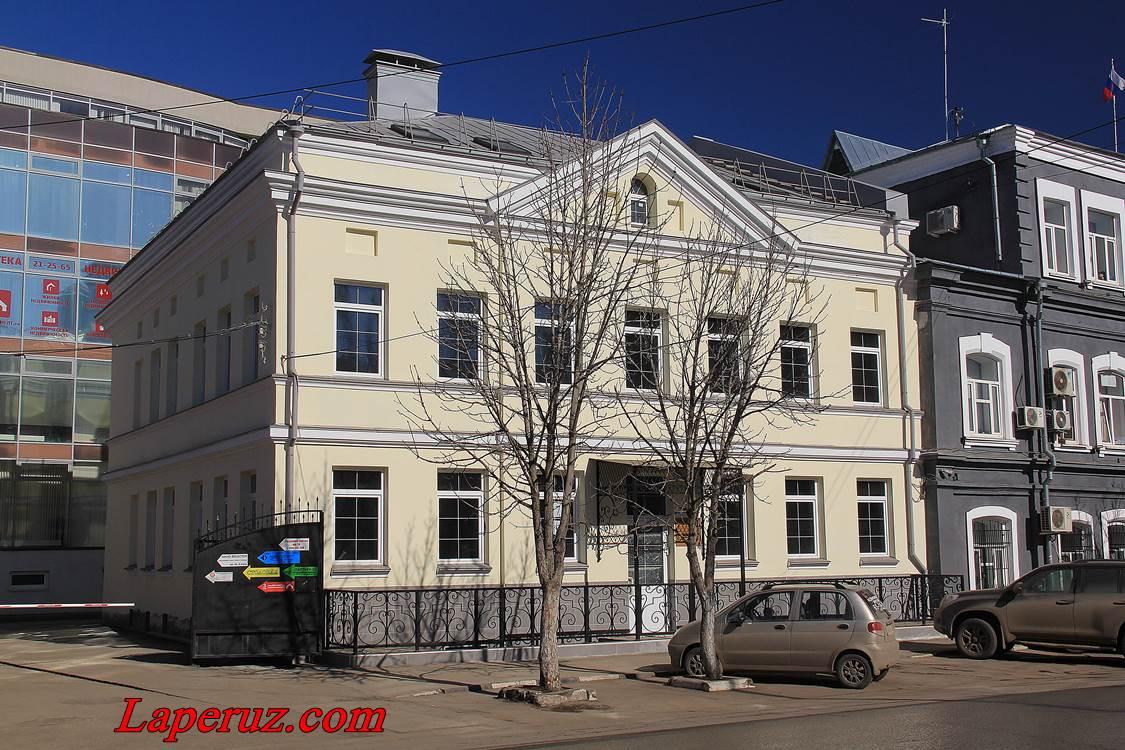 dom_petrova_v_saratove