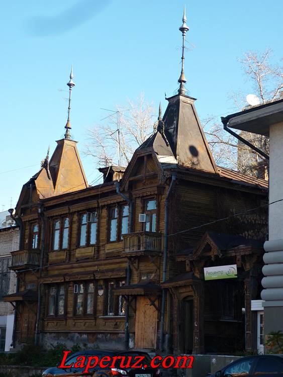 dom_poplavskogo_v_samare