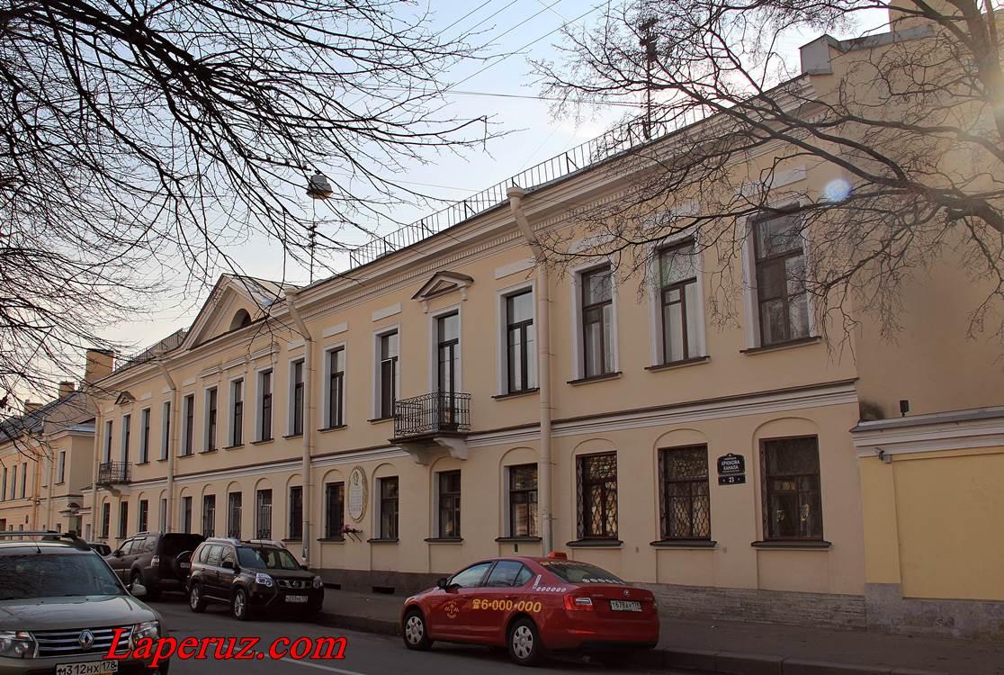 dom_suvorova_v_sankt_peterburge