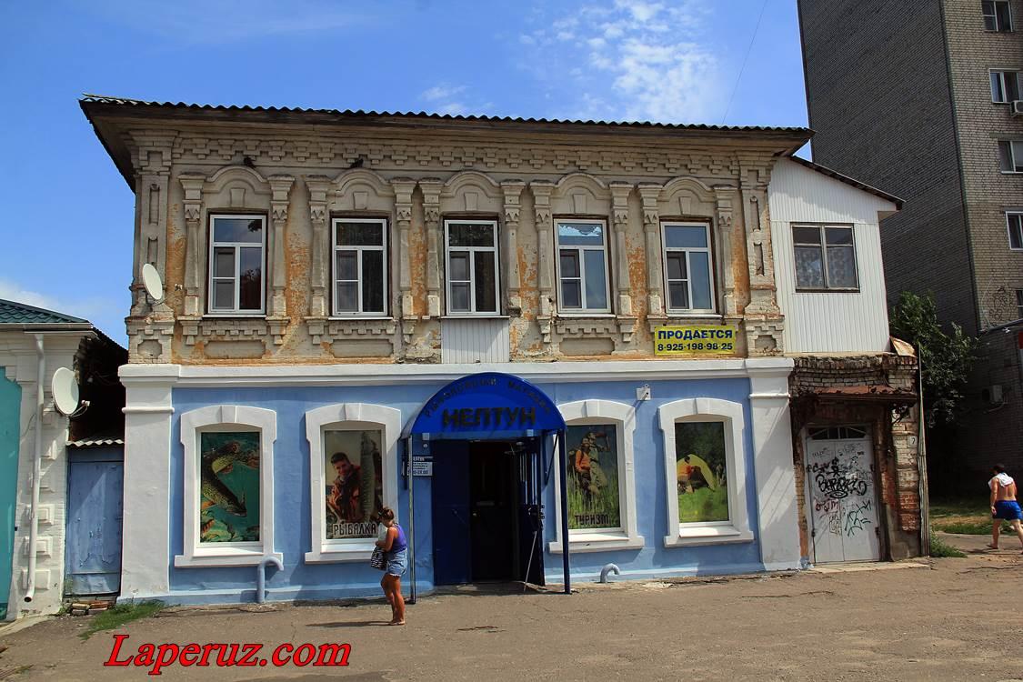 dom_syna_gorodskogo_golovy_v_balashove