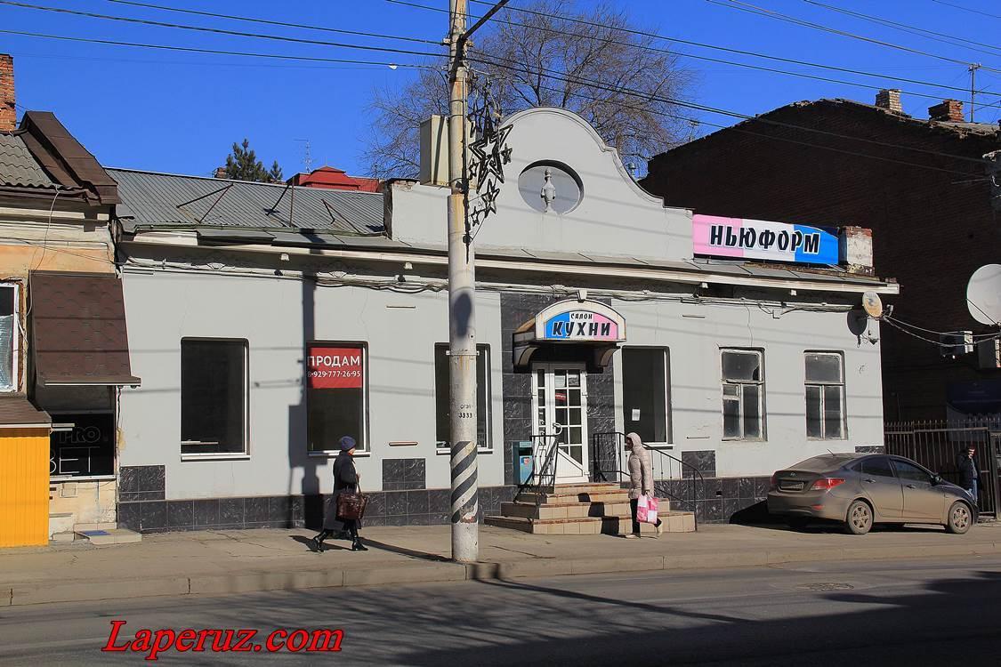 dom_ureneva_v_saratove