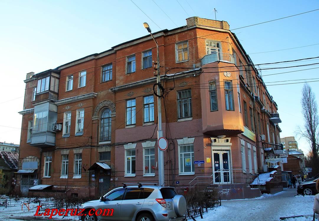 dom_vracha_broda_v_saratove
