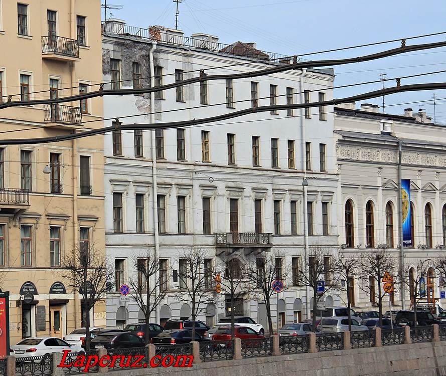 dom_zinovieva_v_sankt_peterburge