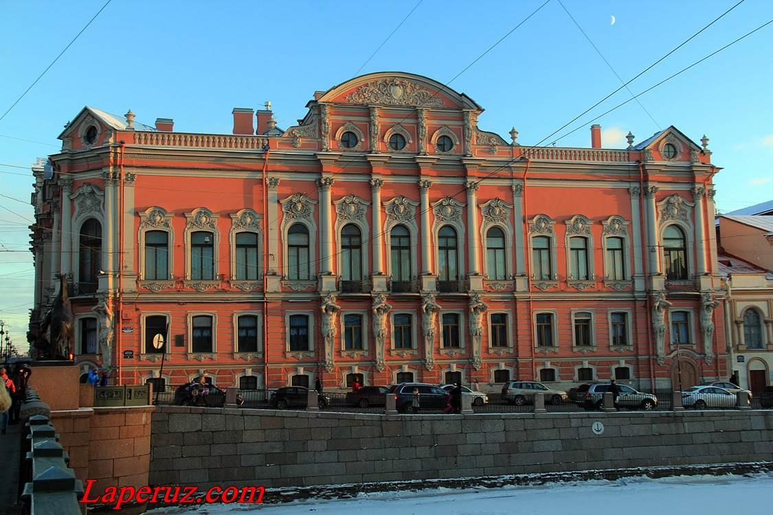 dvorec_beloselskih_belozerskih_v_saknt_peterburge