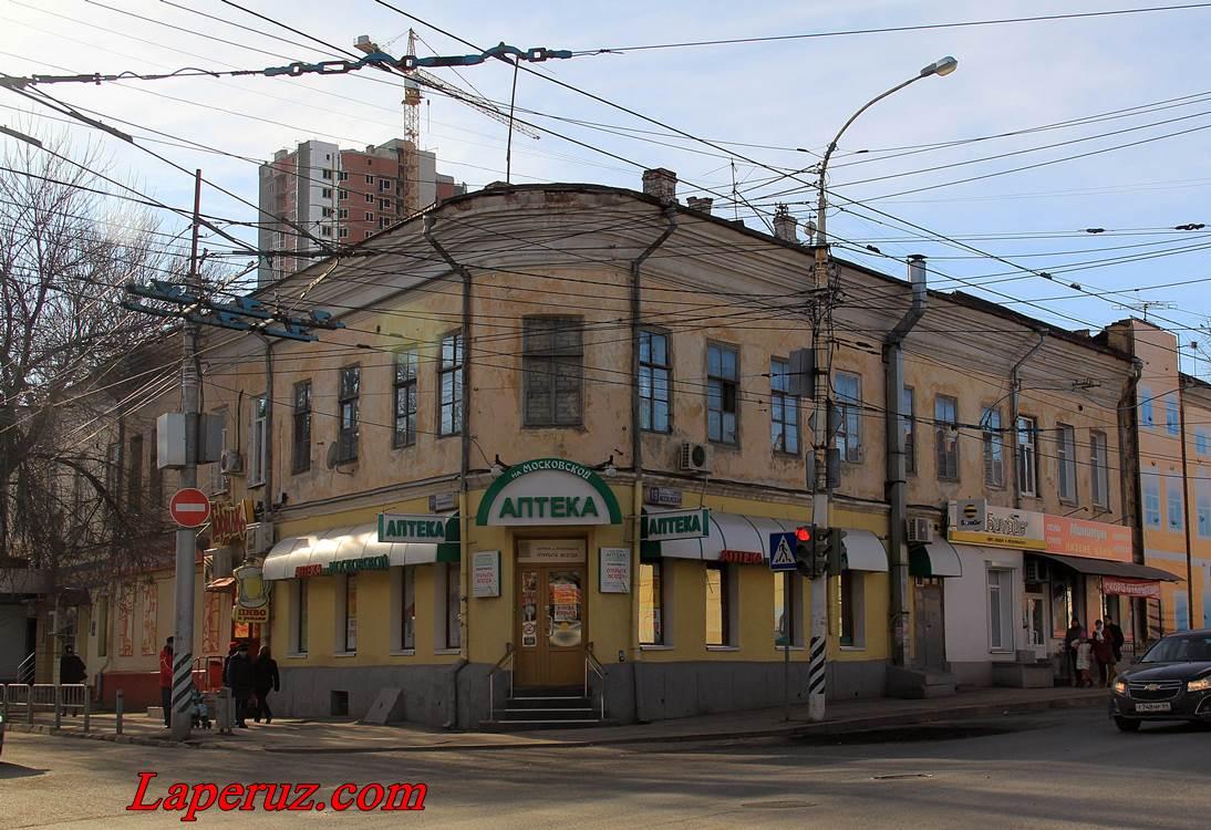 gostinica_peterburgskaya_v_saratove