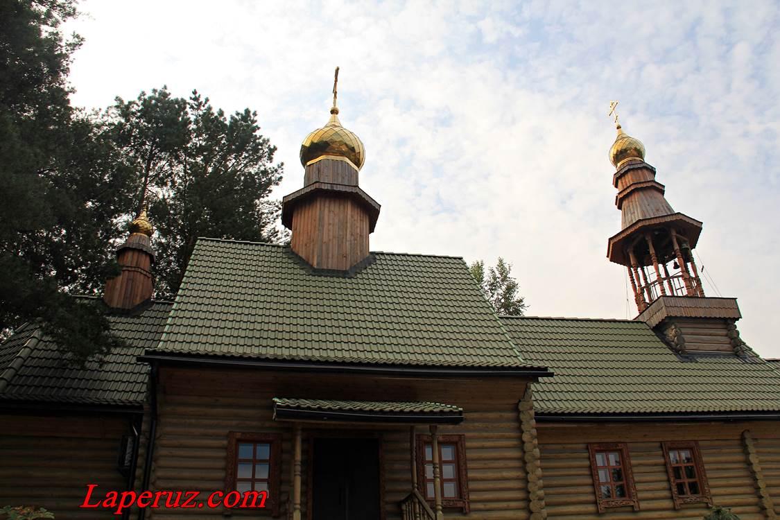 hram_rojdestva_bogorodicy_v_saratove