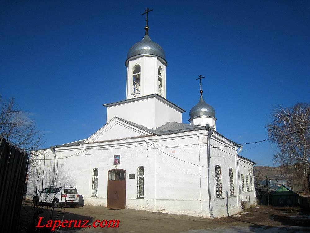 hram_rojdestva_hristova_v_volske