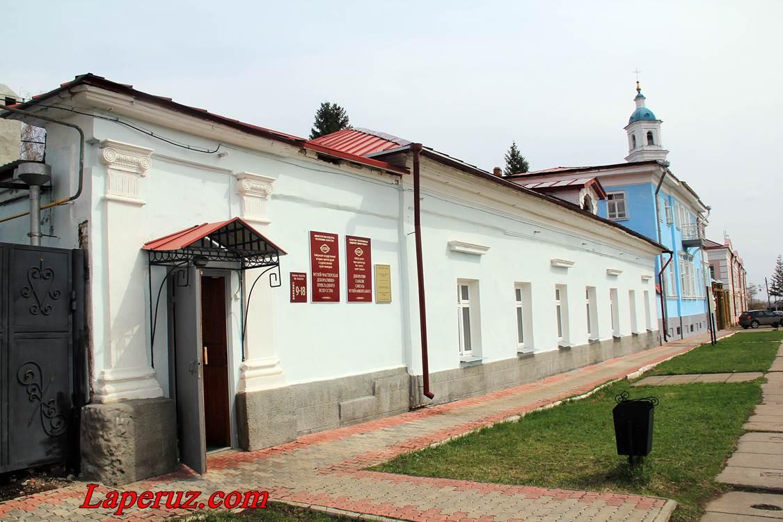 muzei_masterskaya_v_elabuge