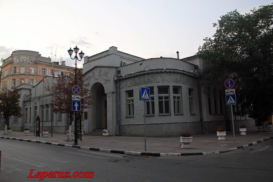 osobnyak_shmidta_v_saratove