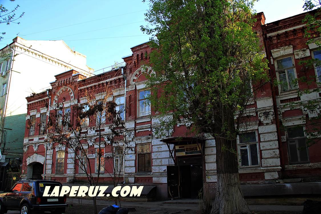 saratov_dom_zaharovoi